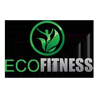 Ecofitness Academia