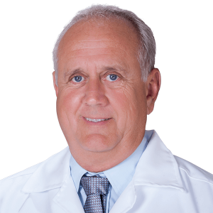 Dr. Manoel A. Vasconcellos Filho