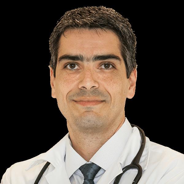 Dr. Rodrigo Duarte