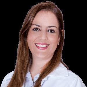 Dr. Renata de Souza Vasconcellos
